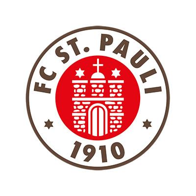 St Pauli Merchandising