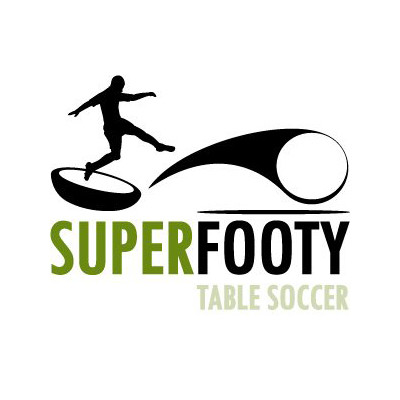 Super Footy Subbuteo