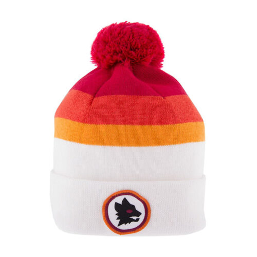 Rome Rétro Away Bonnet Casual