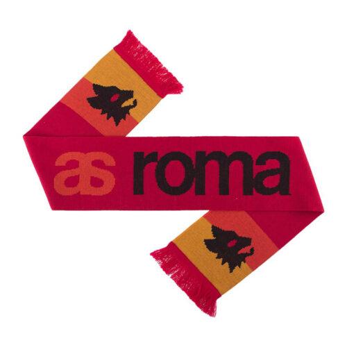 Rome Écharpe Retro