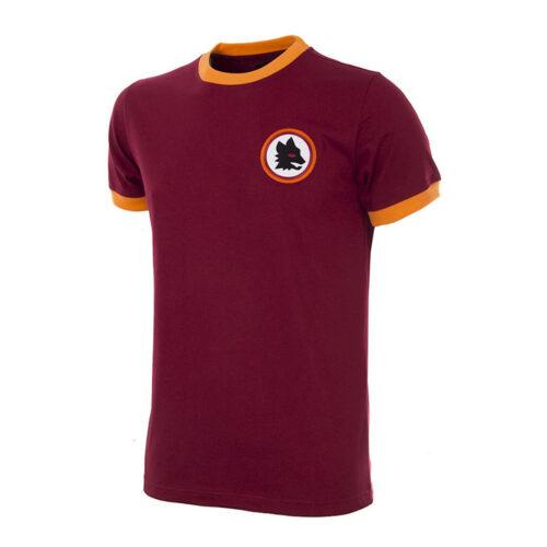 Roma 1978-79 Maglia Calcio Storica