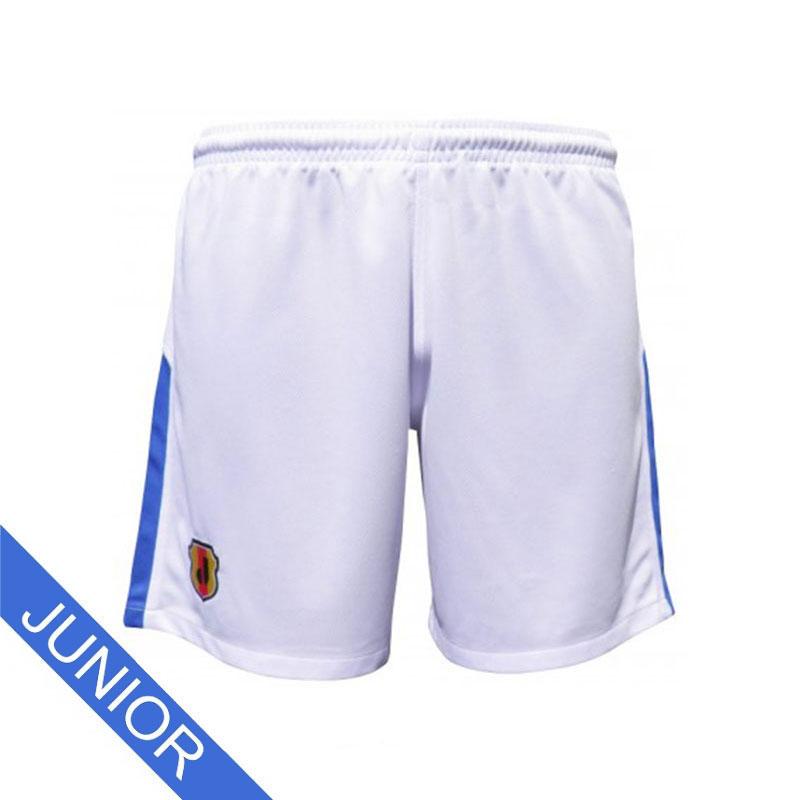 Japan 1986 Shorts Kid