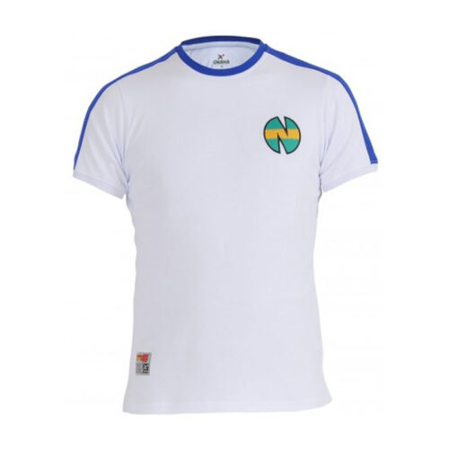 New Team 1984 Camiseta Casual