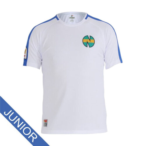 New Team 1984 Maglia Sport Bambino