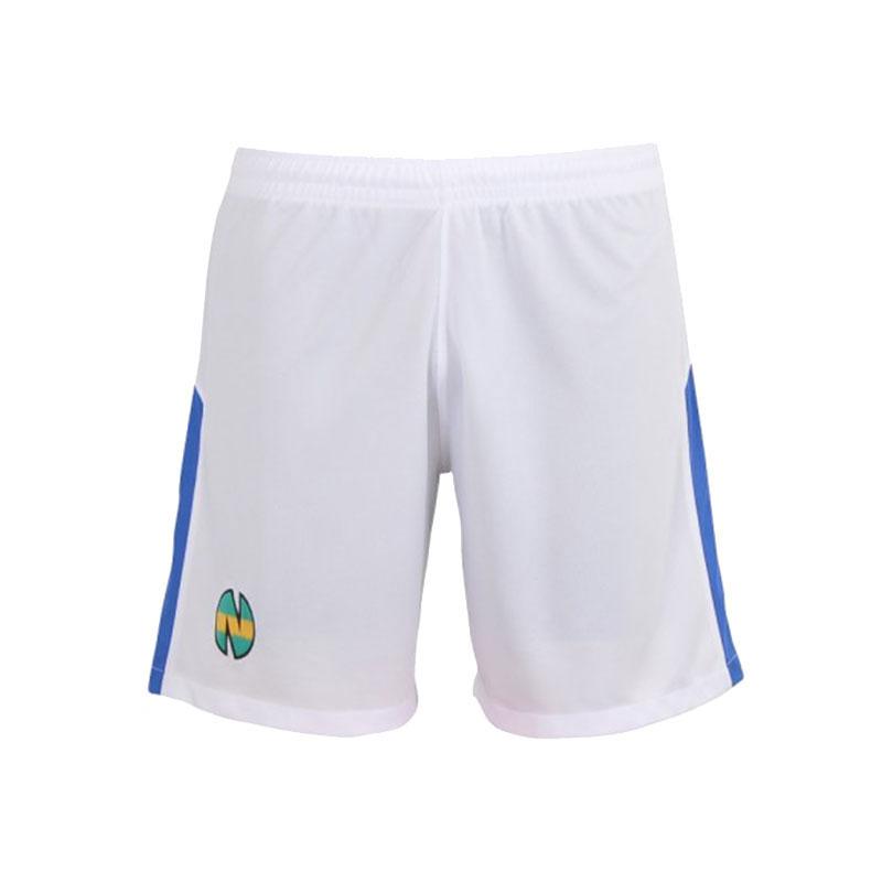 New Team 1984 Shorts Foot