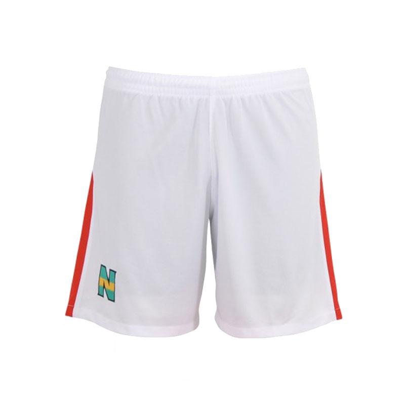 Nankatsu 1985 Shorts
