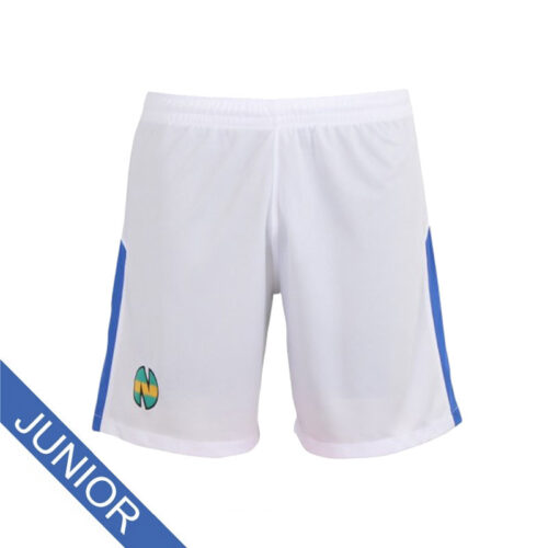 New Team 1984 Shorts Foot Enfant