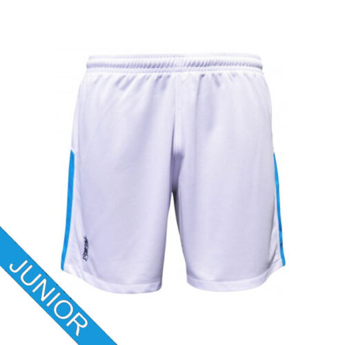 Newpie 1983 Shorts Foot Enfant