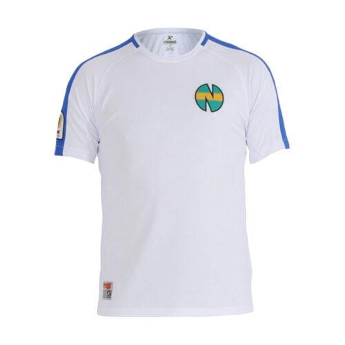 Nankatsu 1984 Sport Shirt