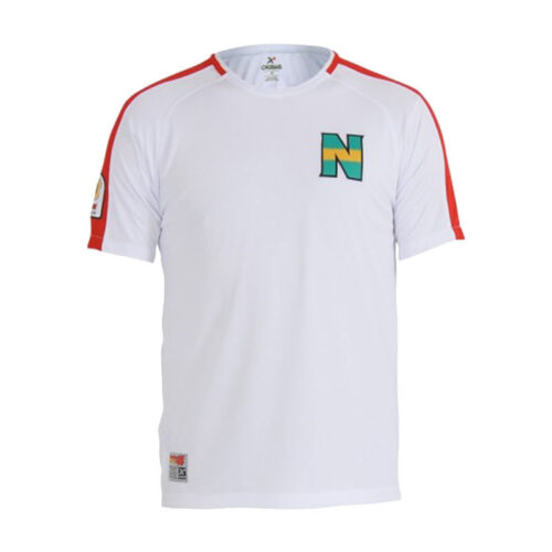 Nankatsu 1985 Sport Shirt