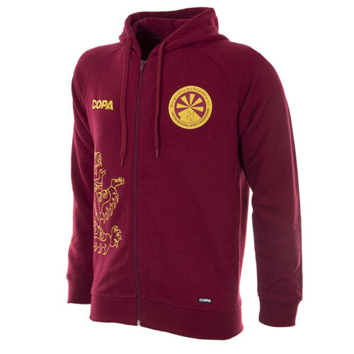 Tibet Sweat Casual