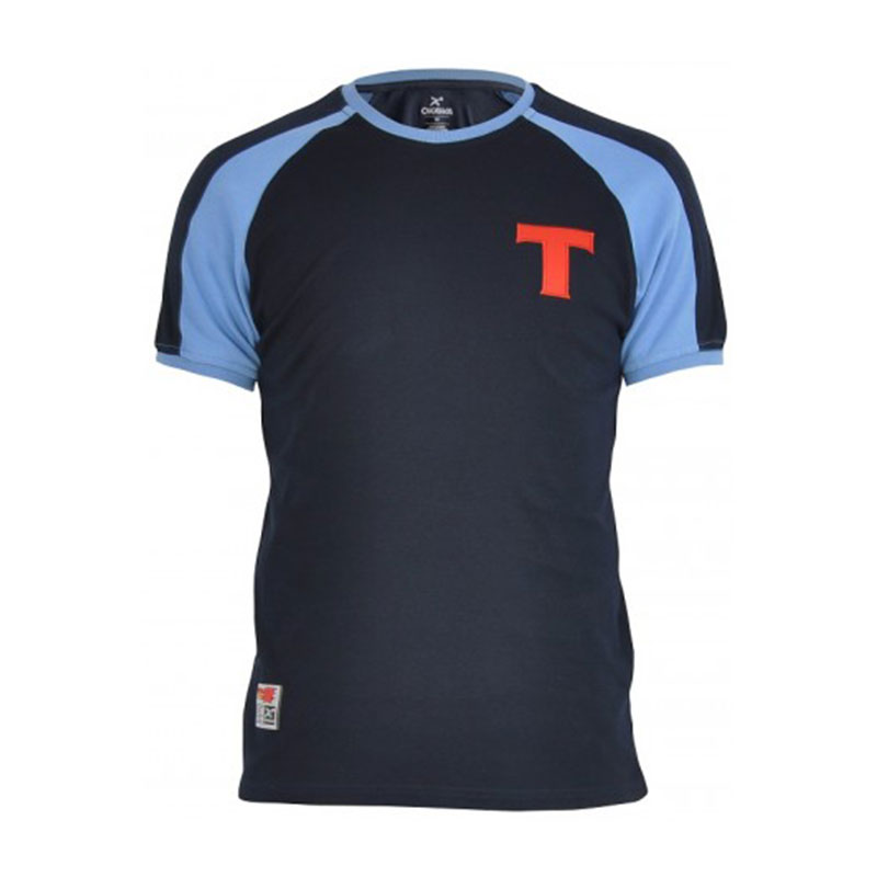 Toho 1985 Casual T-shirt