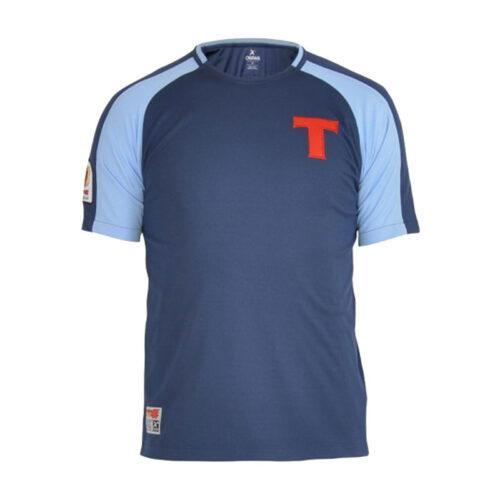 Toho 1985 Sport Shirt