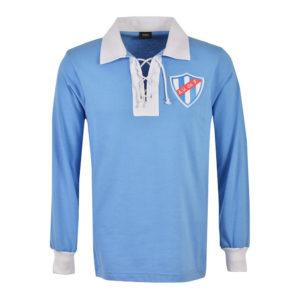 Uruguay 1924 Maglia Storica Calcio