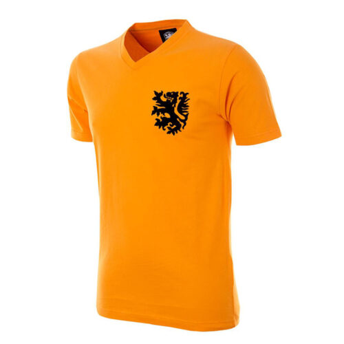 Copa Hollande Tee Shirt Casual