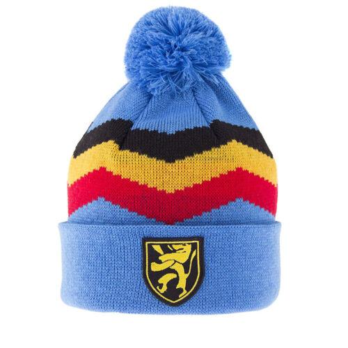 Copa Belgique Bonnet Casual