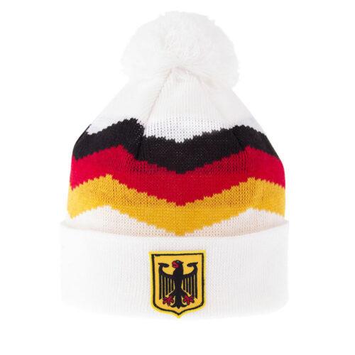 Copa Allemagne Bonnet Casual