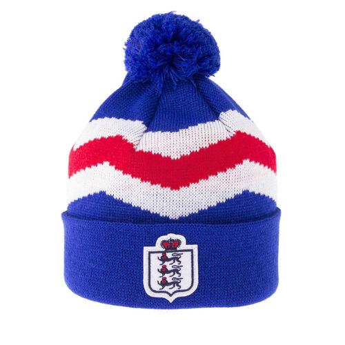 Copa Angleterre Bonnet Casual