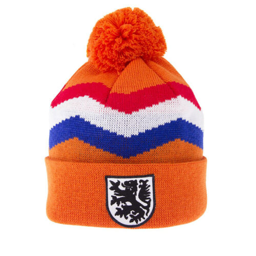 Copa Hollande Bonnet Casual