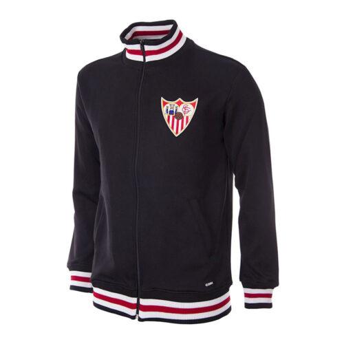 Siviglia 1954-55 Giacca Storica Calcio