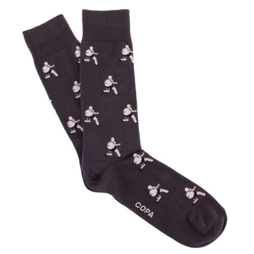 Allemagne Oliver Bierhoff Chaussettes Casual
