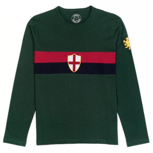Spensley Field of Play Sweatshirt Casual