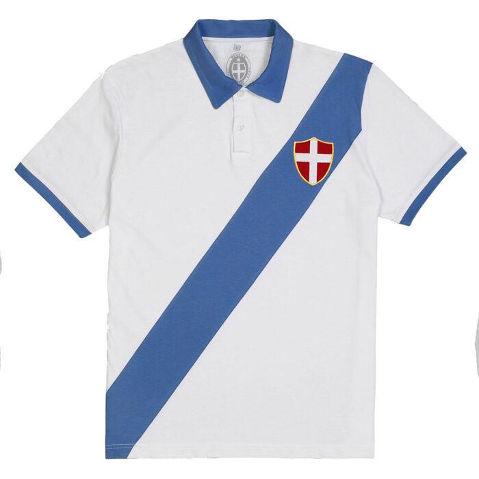 Novara 1962-63 Maglia Storica Calcio