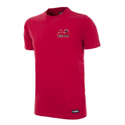 Portugal 2016 Tee Shirt Casual