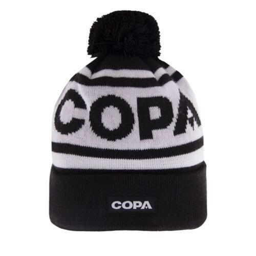 Copa Logo Berretto Casual